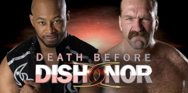 ROH Death Before Dishonor du 22/08/2017 Dbd-si10
