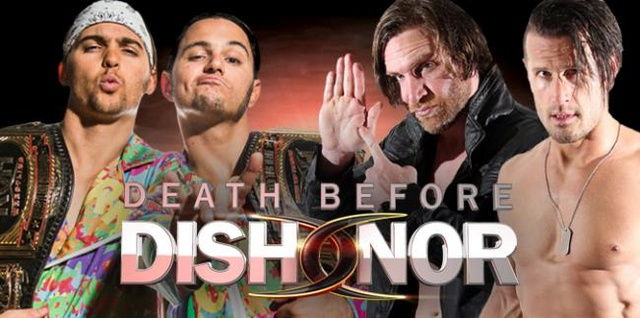 ROH Death Before Dishonor du 22/08/2017 Dbd-ta10