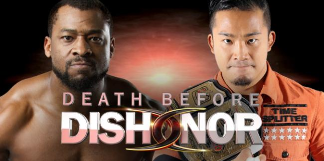 ROH Death Before Dishonor du 22/08/2017 Dbd-tv10