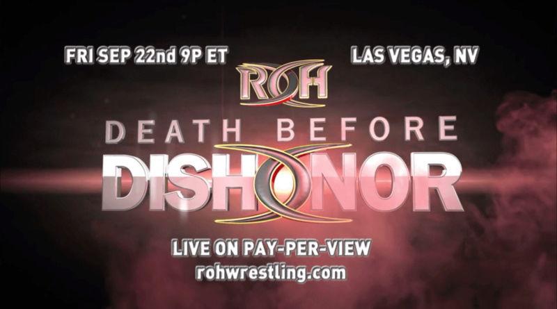 [Résultats] ROH Death Before Dishonor du 22/09/2017 Dbd10