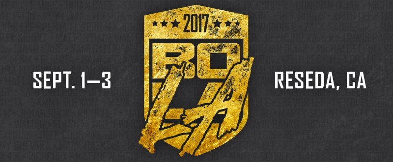 PWG Battle Of Los Angeles du 1er au 3/09/2017 Dfylyq10
