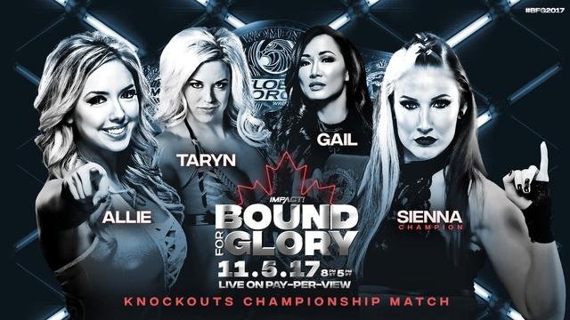 Impact Bound For Glory du 5/11/2017 Dlaoqv10