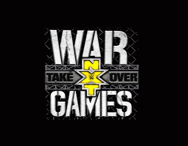 NXT TakeOver : WarGames du 18/11/2017 (spoilers) Dlvhlh10