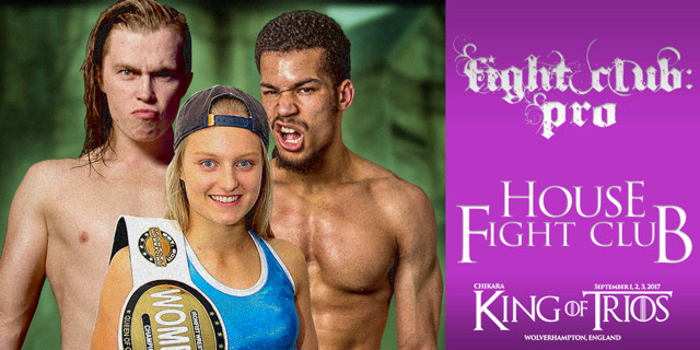 [Compétition] Le CHIKARA King Of Trios 2017 prend forme ! Fightc10
