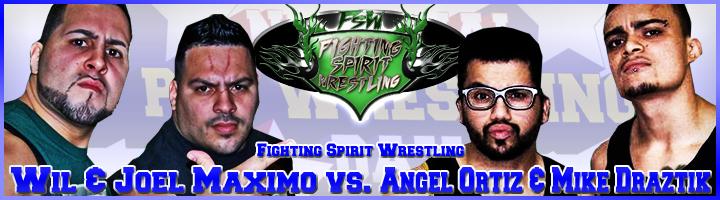 National Pro Wrestling Day du 2/02/2013 Fswmat10