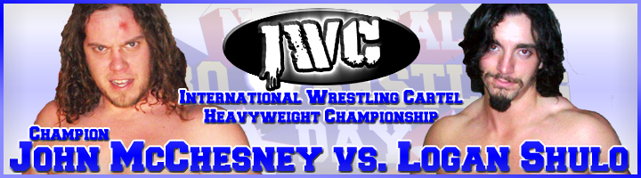 National Pro Wrestling Day du 2/02/2013 Iwcnpw10