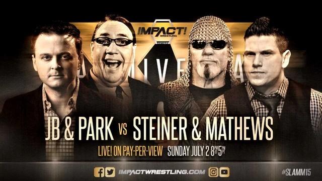 Impact Wrestling Slammiversary du 2/07/2017 Jm-mat10