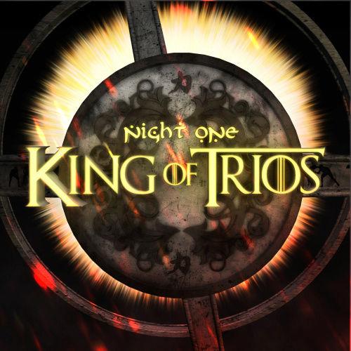 [Résultats] CHIKARA King Of Trios - Night 1 du 1/09/2017 Kot20110