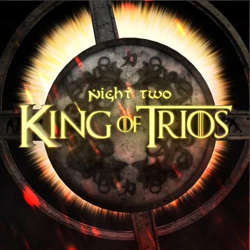 [Résultats] CHIKARA King Of Trios - Night 2 du 2/09/2017 Kot20111