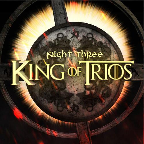[Résultats] CHIKARA King Of Trios - Night 3 du 3/09/2017 Kot20112