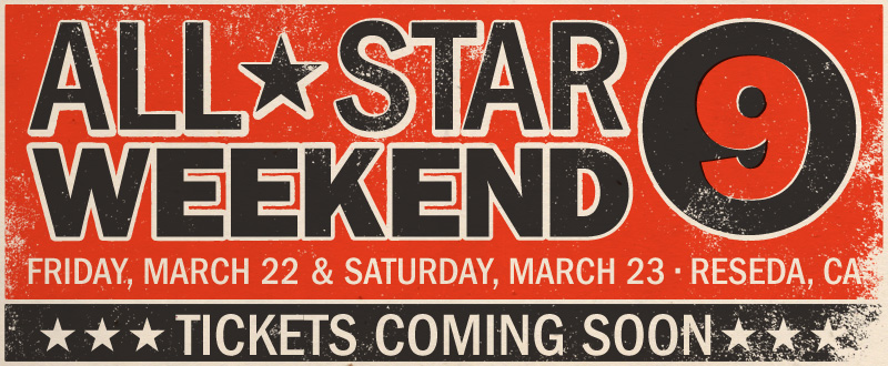 PWG All-Star Week-end - Night Two du 23/03/2013 Main10
