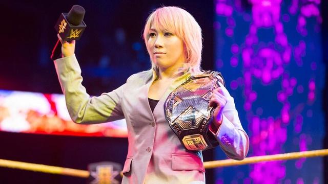 [Compétition] Asuka abandonne son titre de NXT ! Nxt_0710