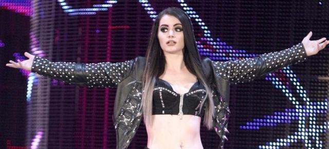 [Rumeurs] Retour imminent de Paige ? Paige-10