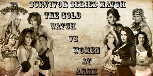 WFA Survivor Series Paigev10