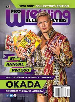 [Divers] Qui est à la tête du PWI 500 cette année ? Pwd_9210