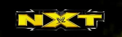 [Résultats] NXT du 30/01/2013 R5q6iw11