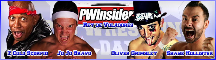 National Pro Wrestling Day du 2/02/2013 Rdv1a10