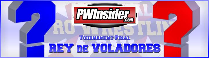 National Pro Wrestling Day du 2/02/2013 Rdvfin10