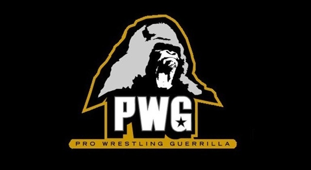 PWG All Star Week-End 13 des 20 et 21/10/2017 Resem610