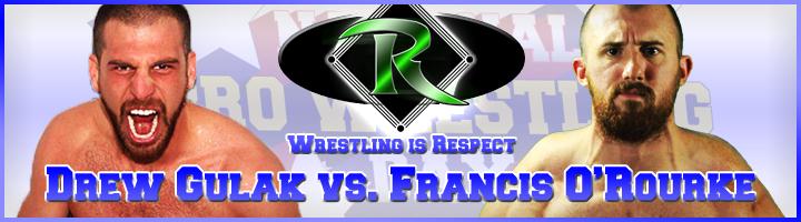 National Pro Wrestling Day du 2/02/2013 Respec10