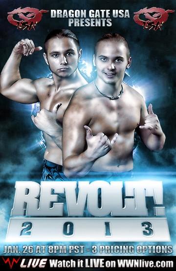 DGUSA Revolt! du 26/01/2013 Revolt10