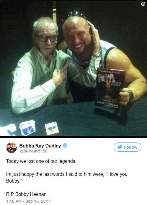 [Divers] Bobby Heenan nous a quitté Sans_t14