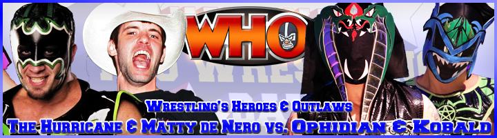 National Pro Wrestling Day du 2/02/2013 Whomat10