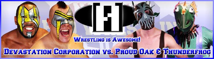 National Pro Wrestling Day du 2/02/2013 Wiamat10