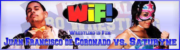 National Pro Wrestling Day du 2/02/2013 Wifmat10
