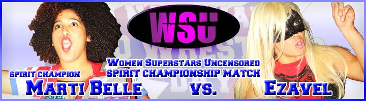 National Pro Wrestling Day du 2/02/2013 Wsumat10
