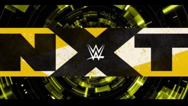 [Spoilers] Tapings de NXT du 5/10/2017 Wwe-nx10