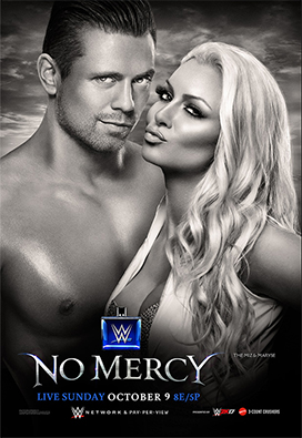 WWE No Mercy du 24/09/2017 Wwe_no10