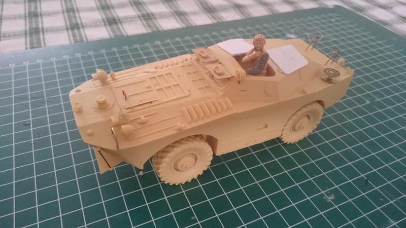 Idées de diorama avec le BRDM 1 au 1/35 ? Br10