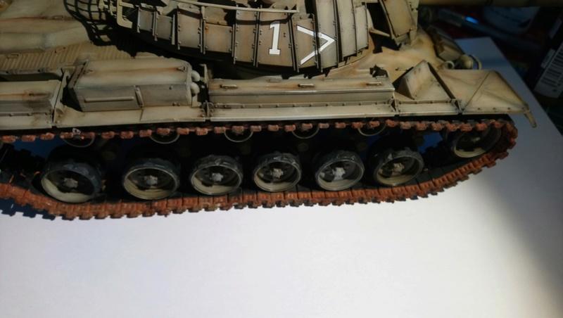 M48 Magach 3 w/era Dsc_0018