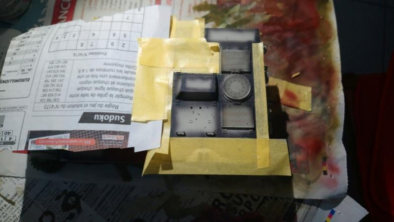 E10 Paperpanzer Dsc_0020
