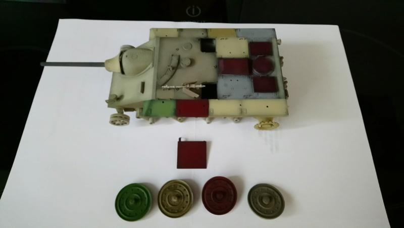 E10 Paperpanzer Dsc_0021