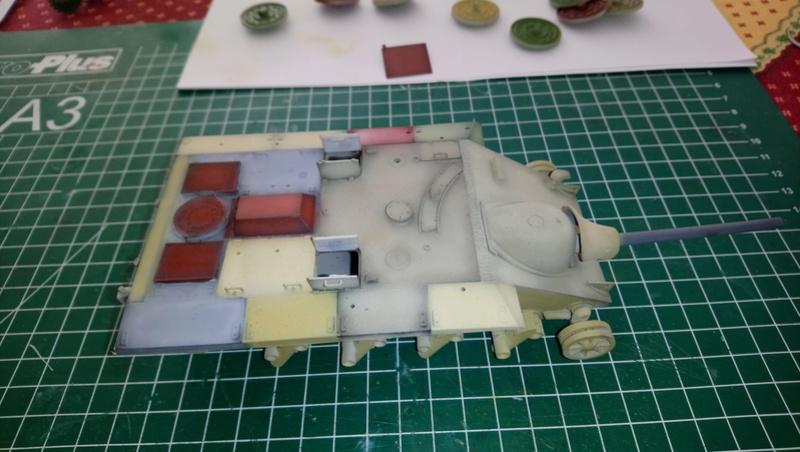 E10 Paperpanzer Dsc_0022