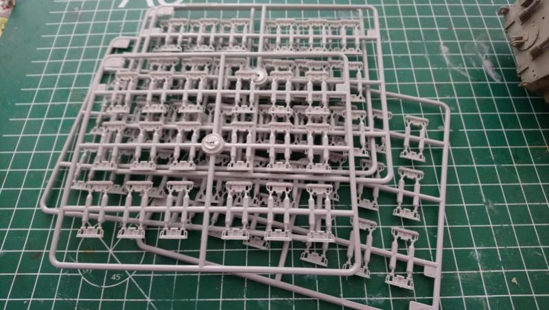 E10 Paperpanzer Dsc_0023