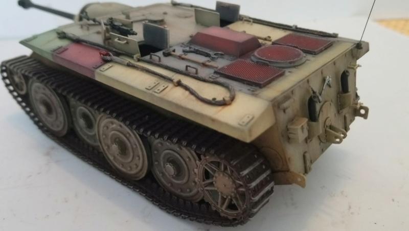 E10 Paperpanzer Dsc_0025