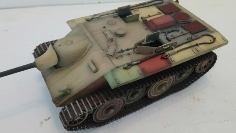 E10 Paperpanzer Dsc_0026