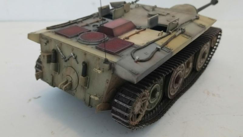 E10 Paperpanzer Dsc_0027