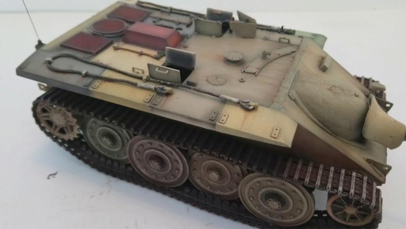 E10 Paperpanzer Dsc_0028