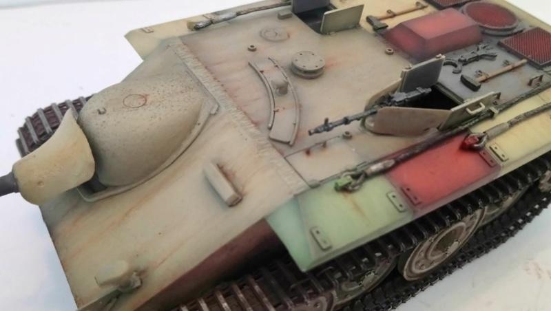 E10 Paperpanzer Dsc_0029