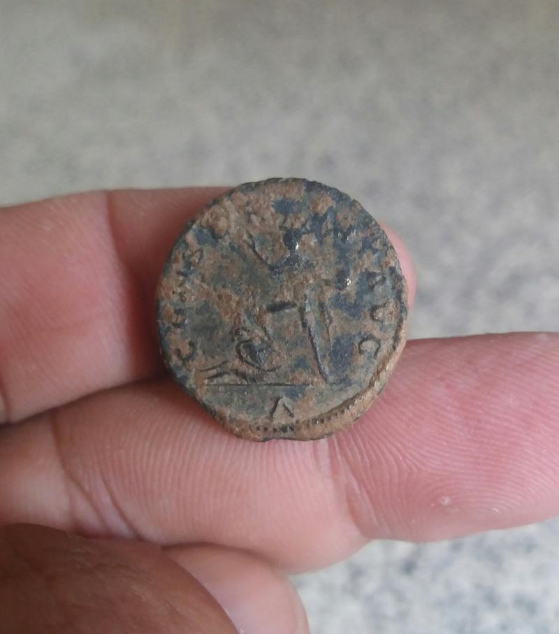 Aurelian  Tmp_2713