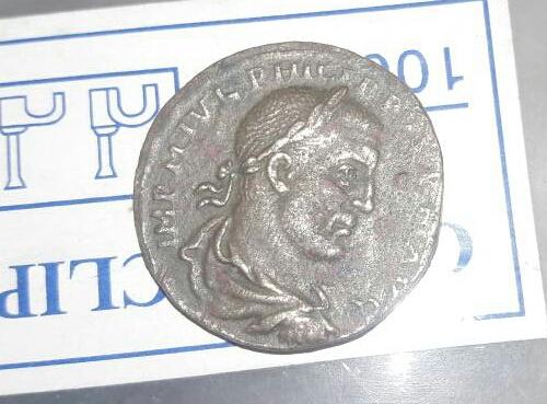 Philip 1 Tmp_8110