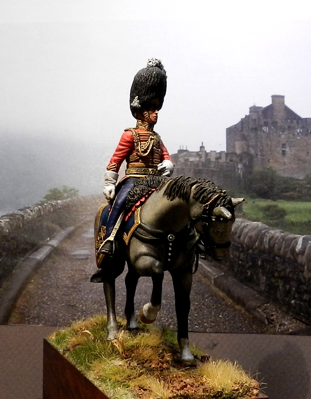Scots Greys - Page 2 00325