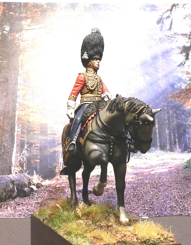 Scots Greys - Page 2 00432