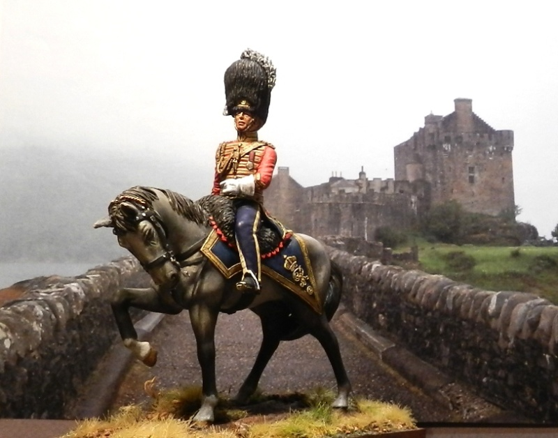 Scots Greys - Page 2 00526