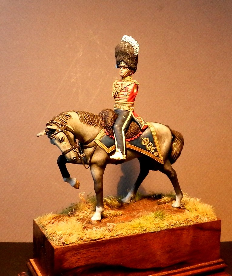 Scots Greys - Page 2 00718