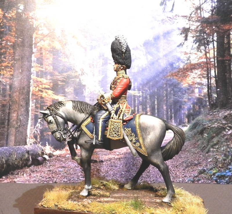 Scots Greys - Page 2 00720